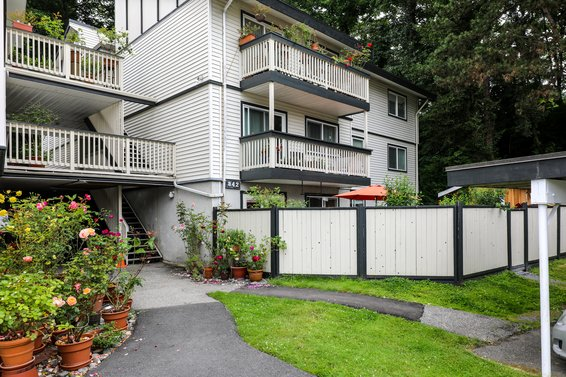 842 Premier Street, North Vancouver