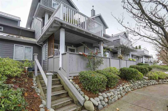 1518 Bowser Avenue, North Vancouver