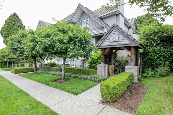 258 W 14th Street, North Vancouver