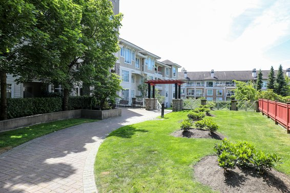 The Windsong - 3625 Windcrest | Condos For Sale + New Listing Alerts