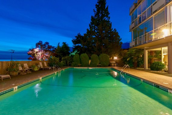 The Seastrand - 150 24th St | Condos For Sale + Listing Alerts