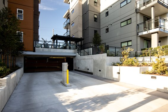 Kindred Moodyville - 615 E 3rd Street | Condos For Sale