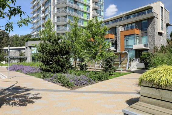 Compass at Seylynn Village  - 680 Seylynn | Condos For Sale + Alerts