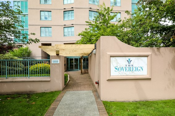 The Sovereign - 1555 Eastern Ave | Condos For Sale + Listing Alerts