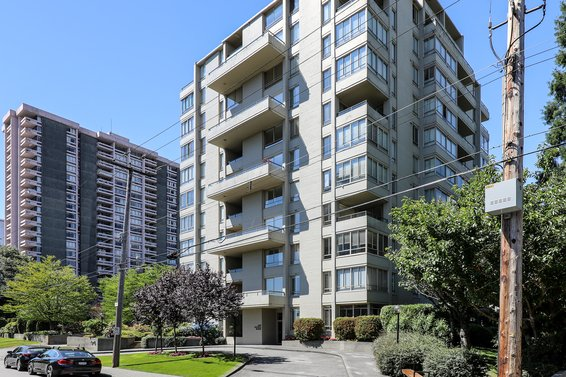 The Mermaid, 1485 Duchess | Condos For Sale + New Listing Alerts