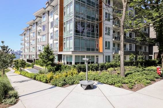 West Quay - 255 W 1st St | Condos For Sale + Listing Alerts