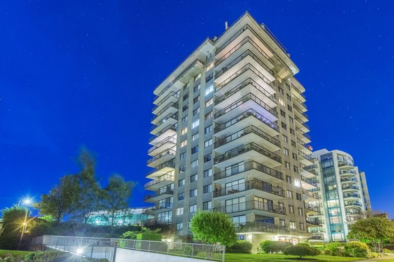 Keith 100, 140 E Keith Rd | Condos For Sale + New Listing Alerts