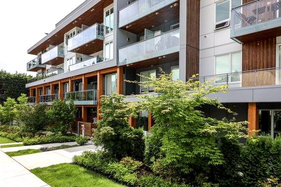 Walter's Place - 1327 Draycott Road | Condos For Sale + Listing Alerts