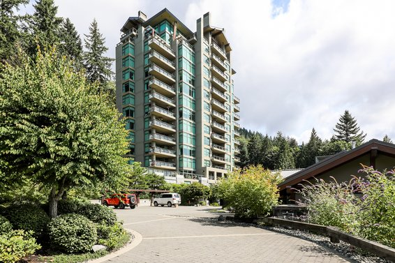 3315 Cypress Place, West Vancouver