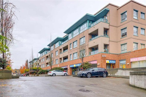 Mountain View Village - 223 Mountain Hwy | Condos For Sale + Alerts