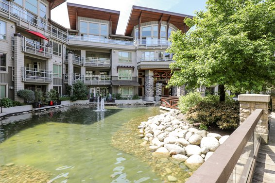 530 Raven Woods Drive, North Vancouver