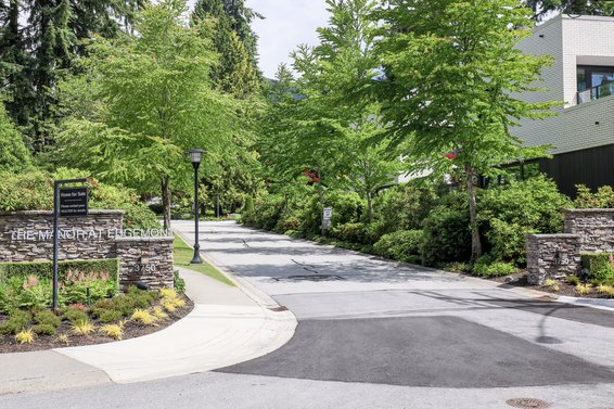 The Manor - 3750 Edgemont | Homes For Sale + Listing Alerts