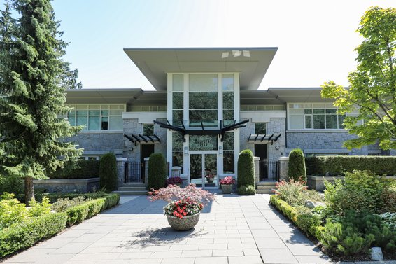 2200 Chippendale Road, West Vancouver