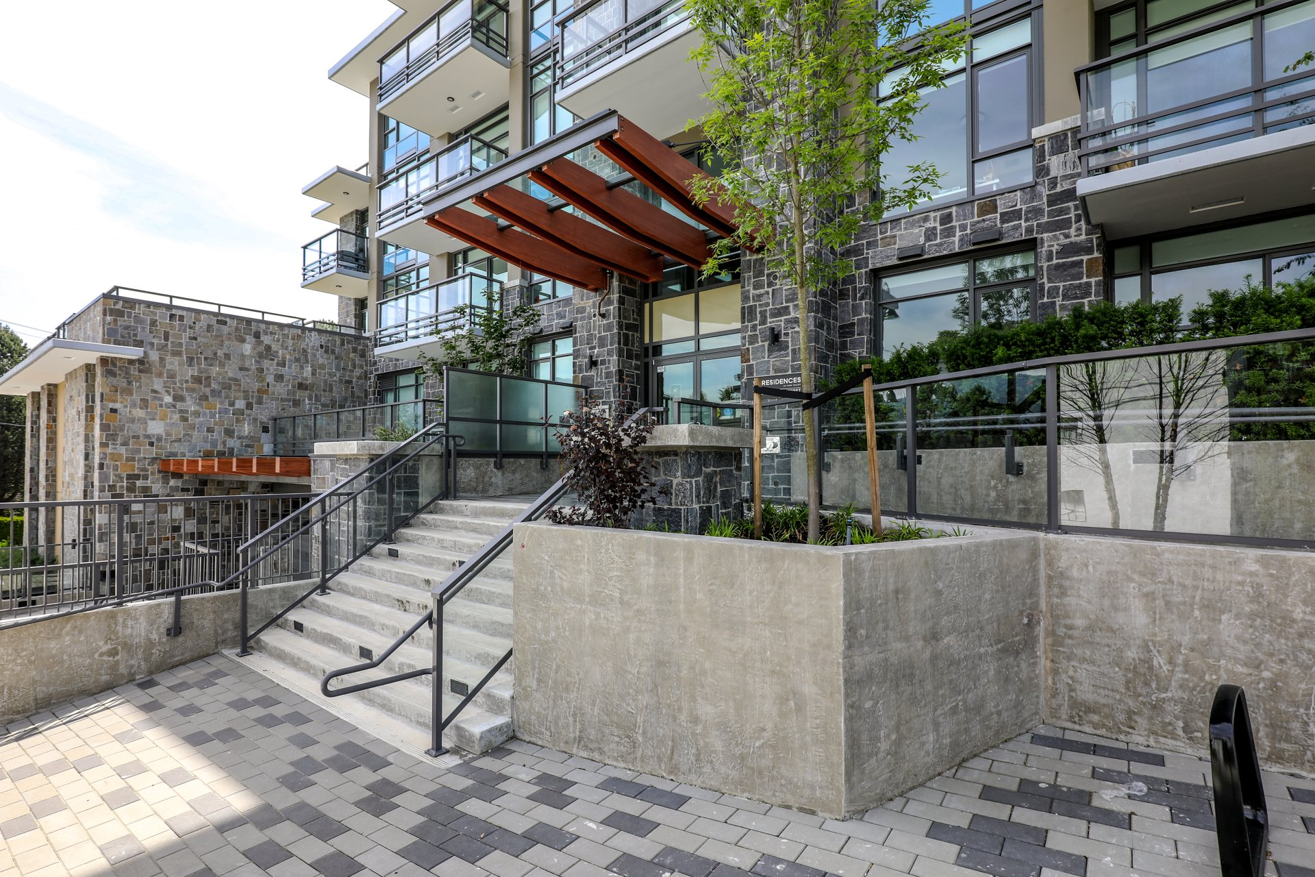 Residences at Lynn Valley - 1295 Conifer St | Condos For Sale + Listing Alerts