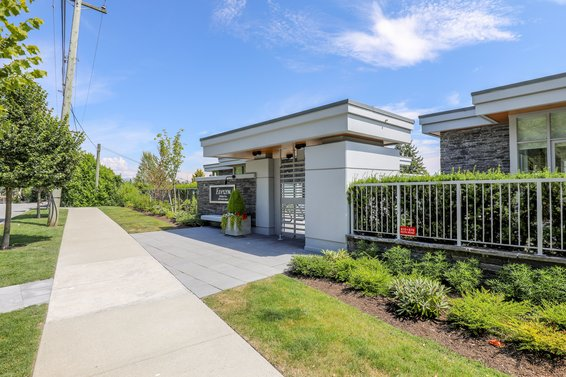 870 Keith Road, West Vancouver