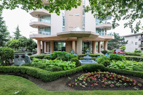 Victoria Place - 123 E Keith Rd | Condos For Sale + Listing Alerts