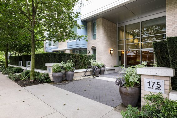 Ventana - 175 W 2nd St | Condos For Sale + New Listing Alerts
