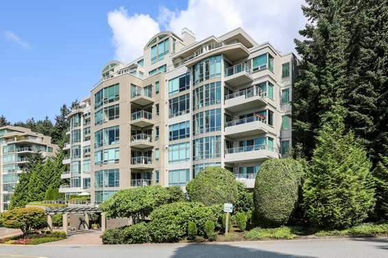 3105 Deer Ridge Drive, West Vancouver