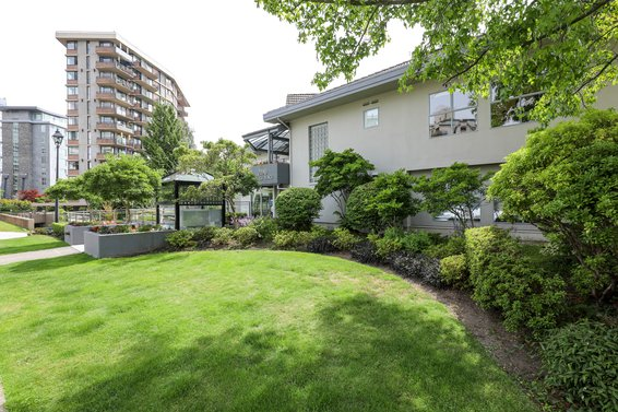 Argyle Place - 2190 Argyle | Condos For Sale + Listing Alerts