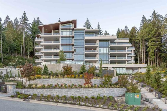 2958 Burfield Place, West Vancouver