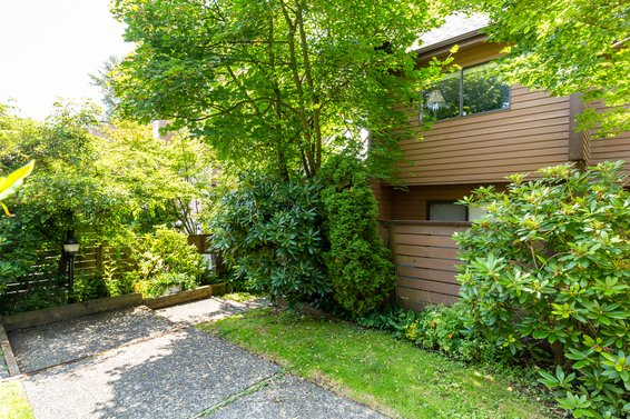 3309 Mountain Highway, North Vancouver