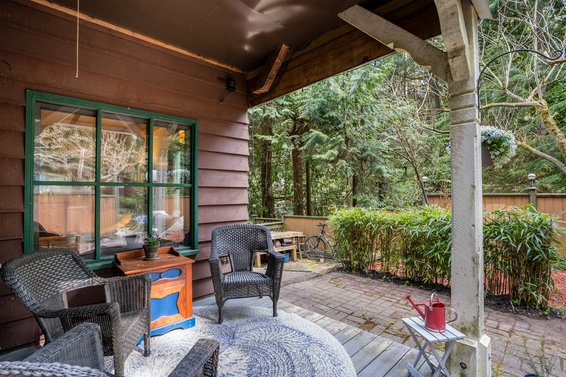4395 Rice Lake Road, North Vancouver - For Sale - Price