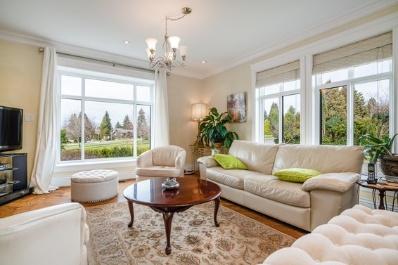 768 Grand Boulevard, North Vancouver