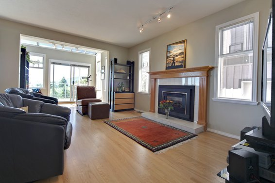 357 West 18th Street, North Vancouver