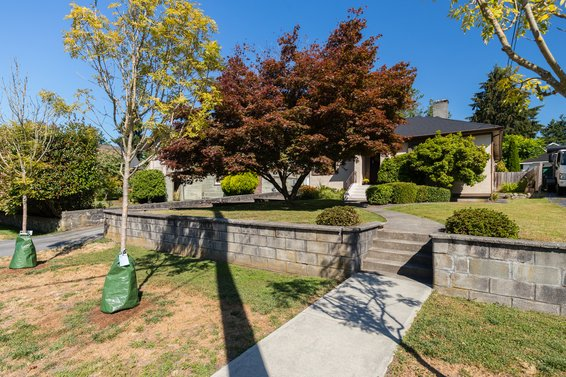 524 East Keith Road, North Vancouver