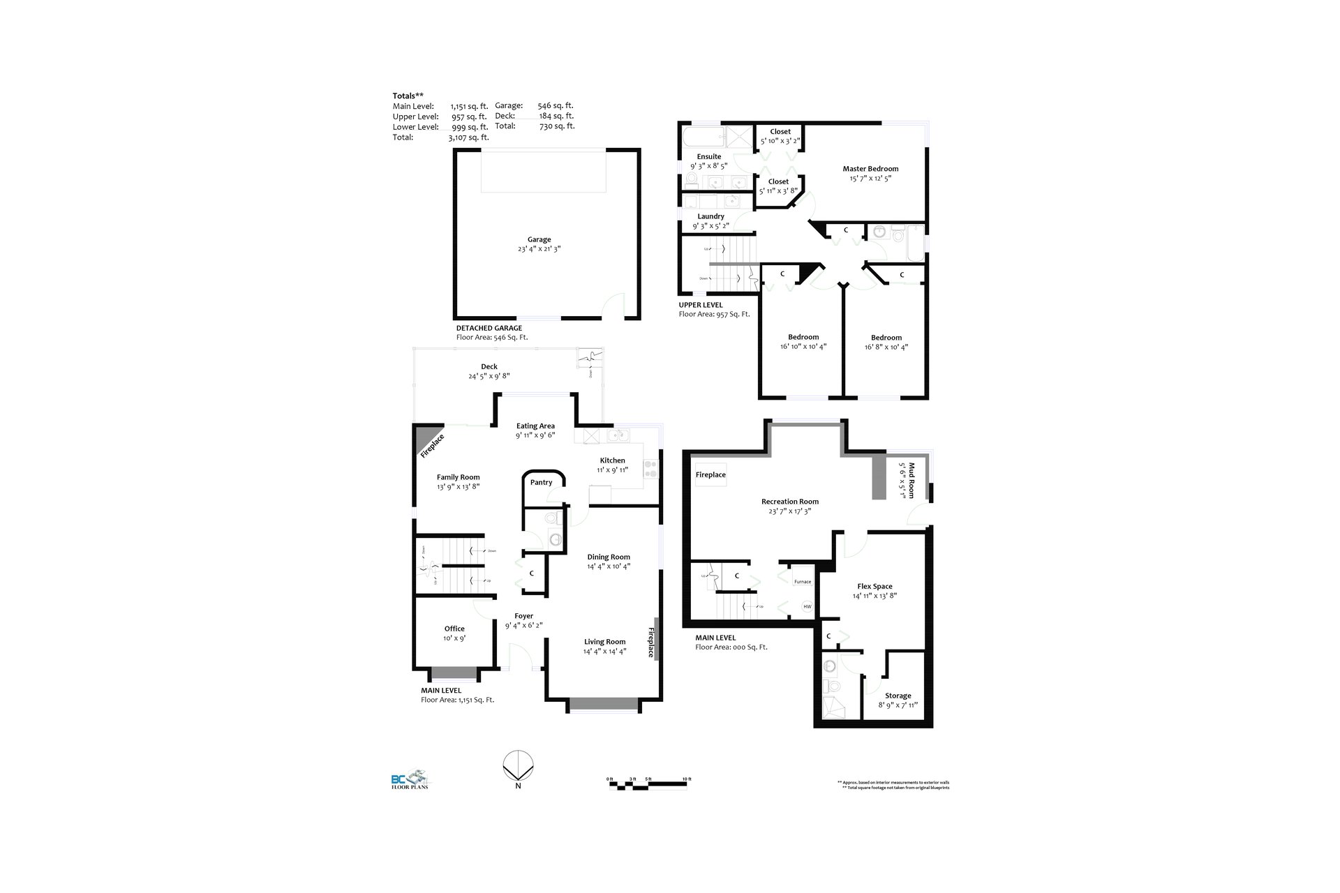 All Floor Plans - Grab the pdf floorplan for the 'Downloads' tab