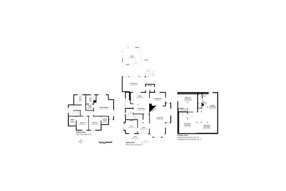 Floor plan. Grab the PDF from the downloads tab.