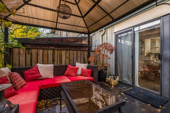 1074 Lillooet Road, North Vancouver