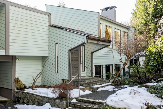437 East Queens Road, North Vancouver