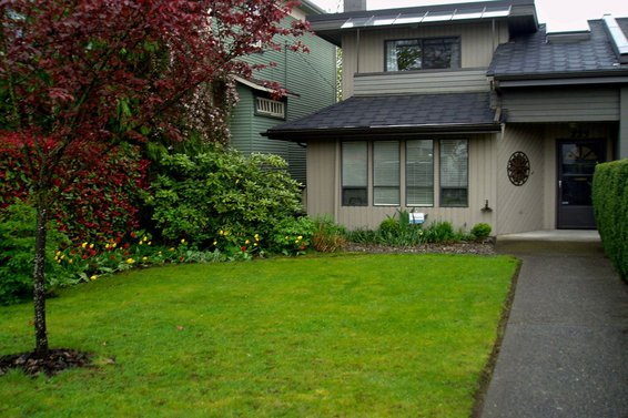 223 East 10th Street, North Vancouver