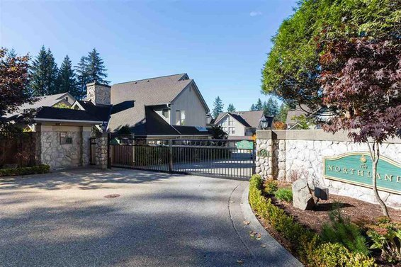 5-1001 Northlands Drive, North Vancouver