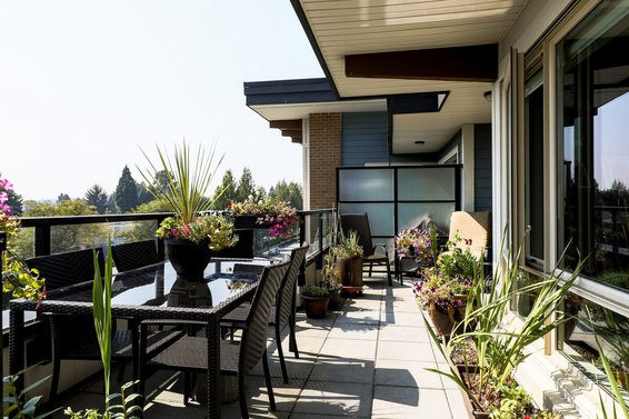 415-1330 Marine Drive, North Vancouver