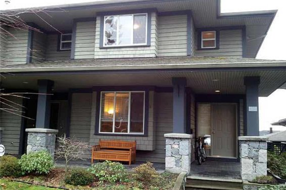 429 West 16th Street, North Vancouver