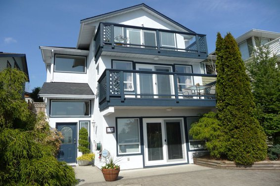 356 East 26th Street, North Vancouver