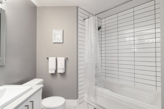 master nesuite - 113 3600 Windcrest Drive, North Vancouver