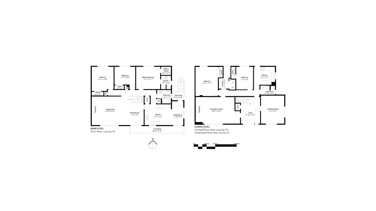 Floor plan - Grab the PDF from the downloads tab
