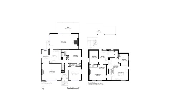 Floor plan - Grab PDF from the Downloads Tab