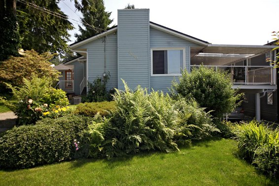 3880 St. Georges Avenue, North Vancouver