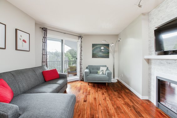 409 183 West 23rd Street, North Vancouver