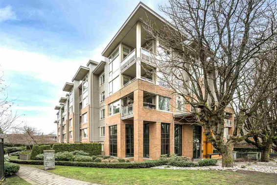 105 139 W 22Nd Street, North Vancouver