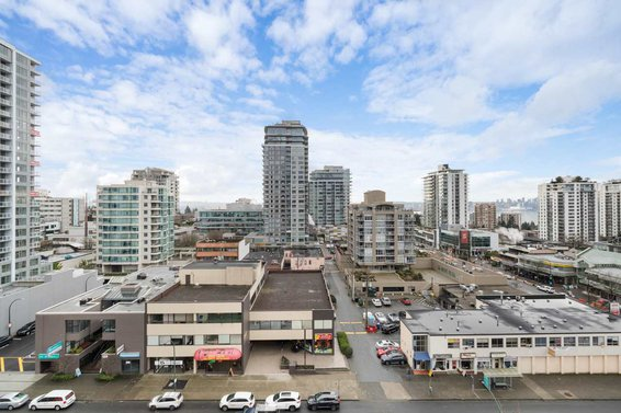 803 1515 Eastern Avenue, North Vancouver