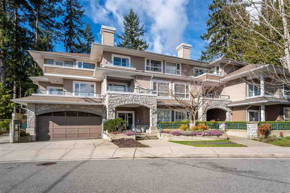 202 3151 Connaught Crescent, North Vancouver