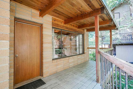 1393 Kilmer Road, North Vancouver