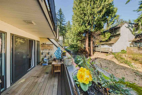40 1825 Purcell Way, North Vancouver
