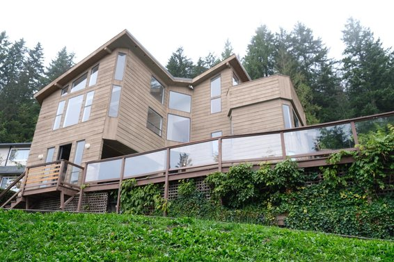 1135 Millstream Road, West Vancouver