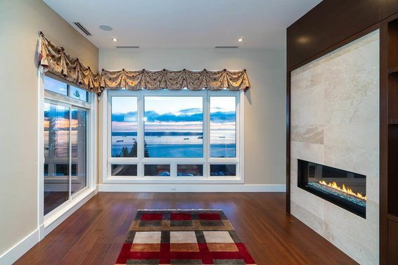 2786 Highgrove Place, West Vancouver